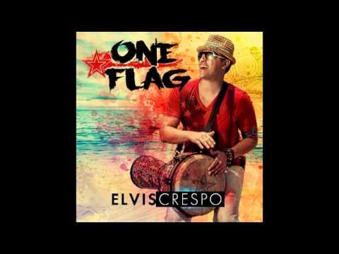 Elvis Crespo - Preciosa