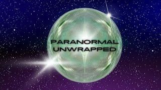 Paradigm Shifts & Planetary Change with Vivane Chauvet
