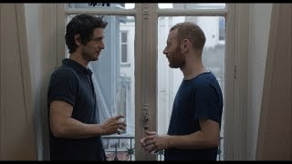 French Kisses - Trailer | Dekkoo.com | The Premiere Gay Streaming Service!