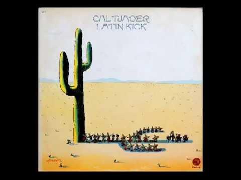 September Song - Cal Tjader