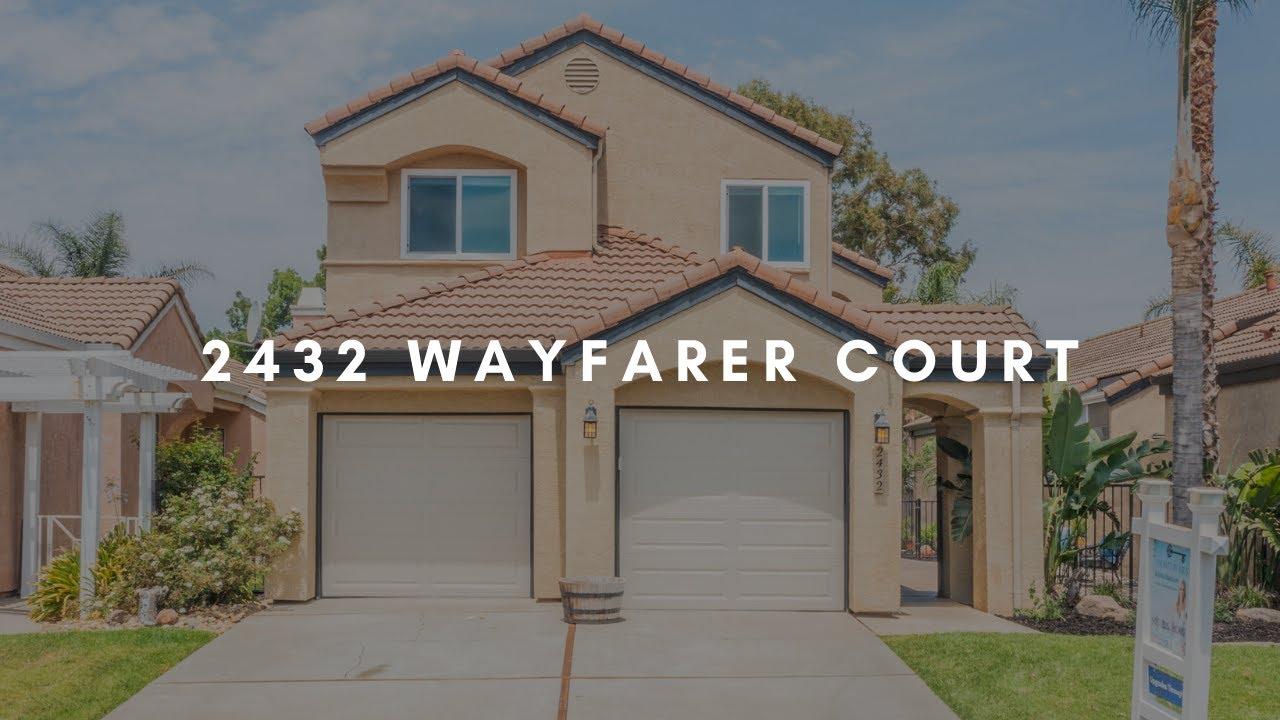 2432 Wayfarer Court, Discovery Bay, 94505