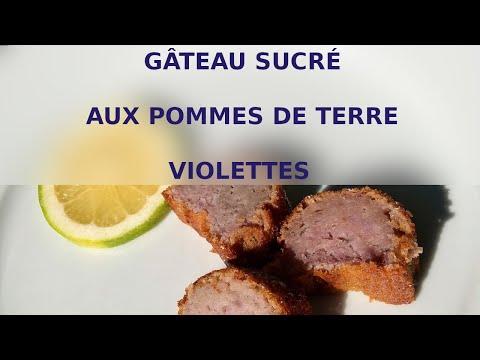 gâteau-aux-pommes-de-terre,-violettes-(sans-gluten).-etonnant,-non?
