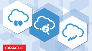 Oracle Sales Cloud to Oracle RightNow Integration video thumbnail