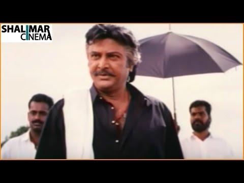 Mohan Babu Best Dialogues Back to Back || Telugu Punch Dialogues || Shalimarcinema