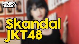NGAIDOL JEKEITI Eps. 103 - Skandal Member JKT48