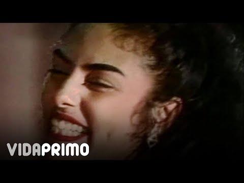 India feat  Eddy Palmieri Teaser Mi Primera Rumba