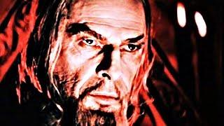 За что Иван Грозный Убил Своего Сына?
