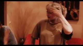 БОЛГАРИЯ: Кошка Сергея и Ирины - Британская короткошёрстная... Sofia Bulgaria