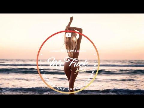 Juloboy feat. Valentina - What A Feeling (Original Mix)