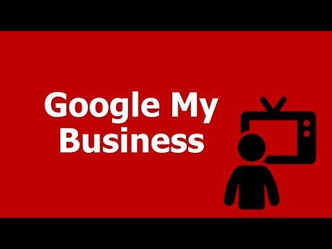 Google My Business: The Trick Question of I Service Customers at their Location
