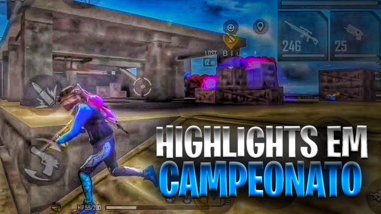 Em Highlights