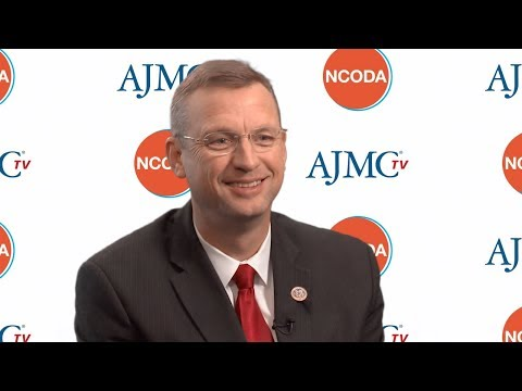 Rep. Doug Collins: Providing Healthcare vs Health Insurance