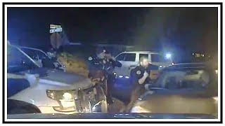 Police / Officer Body Cam / Dash Cam Compilation 🐼 𝕄𝕤. ℙ𝕒𝕟𝕕𝕒'𝕤 𝔻𝕖𝕟 🐼 2019 April