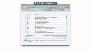 free mac pen drive data recovery software recover restore usb flash thumb drive data files photos