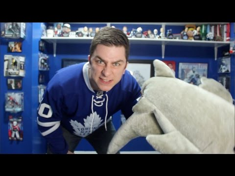 LFR10 - Game 79 - Wash'd Up - Wsh 4, Tor 1