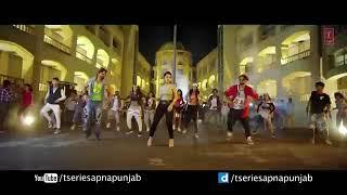Dhamak Akira new song whatsapp status 😊