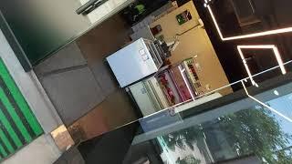 청우축산한우백화점