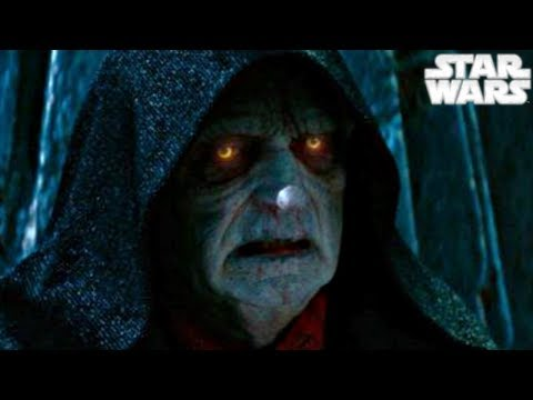 ian-mcdiarmid-confirms-palpatine-is-a-clone-in-the-rise-of-skywalker
