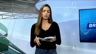 Zagueiro falha feio e Flamengo vence o Fluminense