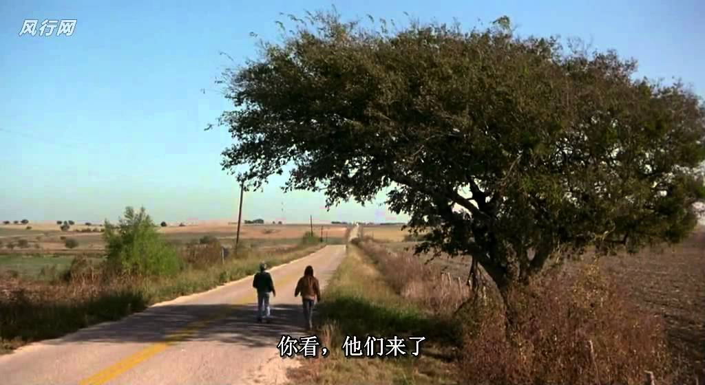 Gilbert Grape   Leonardo Dicarpio 1