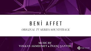 Beni Affet - Büyük Acılar 2 (Clarinet) (Original TV Series Soundtrack)
