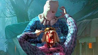 FRIDAY THE 13TH GAME - Ultimate Collector