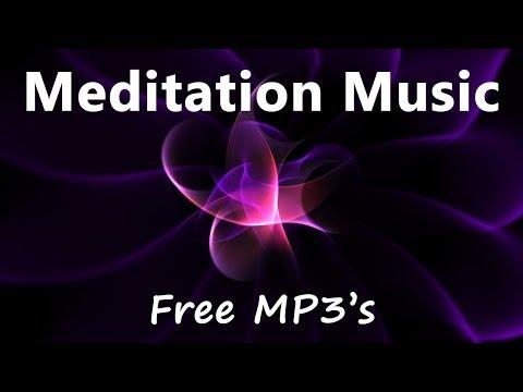 meditation-music-(free-mp3's)