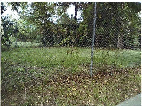Lots And Land for sale - 2611 Prospect Street, Houston, TX 77004