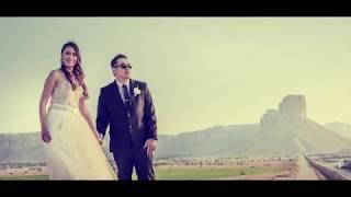 Gambar cover Tyler Williams This Love - Irene & Alexander Prewedding by Nel Visuals