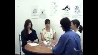 MEDIATION & CONFLICT RESOLUTION TRAINING VIDEO