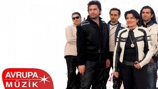 Gambar cover Yurtseven Kardeşler - Şimdi Halay Zamanı (Full Albüm)