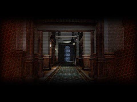 Resident Evil Revelations 2 - Level Restricted Challenge No.462 Coop (2'38''61) WR Lv:1/120