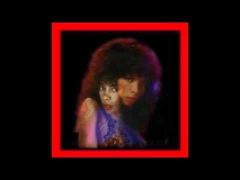 DONNA SUMMER  I WILL GO WITH YOU radio  edit ext mix.wmv