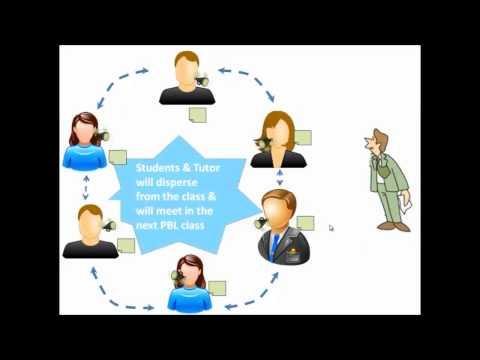 COMPUTER EDUCATION TEACHING METHODS 1