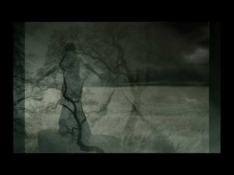 Eyes Of Eternity By Era (HD)