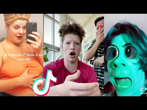 Funny TIK TOK April 2020 (Part 4) NEW Clean TikTok
