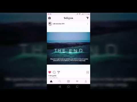 Desamor En Tumblr Frases Sad Desamor Tristes De La Vida Youtube