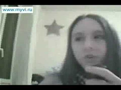 Youtube русский порно