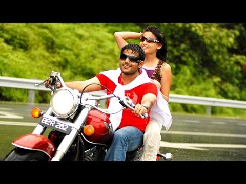 Ullasamga Utsahamga Movie || Chakori Video Song || Yasho Sagar , Sneha Ullal