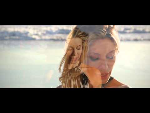 Natalia Safran - Daylight (Featured On The Choice Original Soundtrack Album)