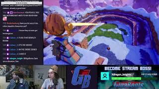 Spyro Into Madness: Spyro 3 (Part 2)