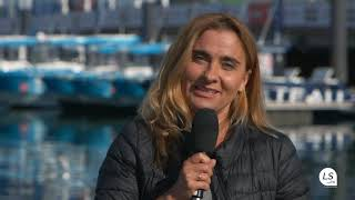 Champs Elysées de la mer, astuces bien-être hiver, expo peintres de la Marine, le Mag LSTV du 14/10