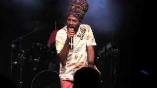 Perfect Giddimani & Boomrush Backup - Junjo Claat/ Handcart Bwoy