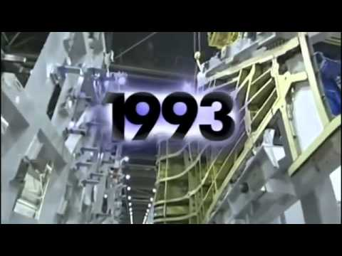 Fourth-generation Jet Fighter - F16 Fighting Falcon (Documentary)