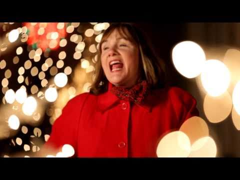 The House On Christmas Street - Judy Pancoast & Holdman Christmas