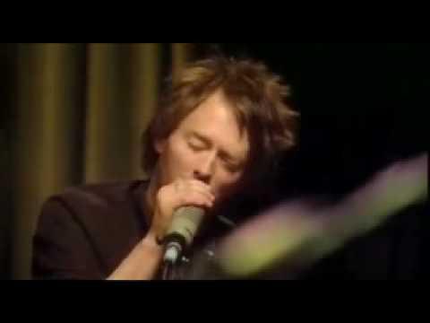 Radiohead - Weird Fishes/Arpeggi - Sub Español
