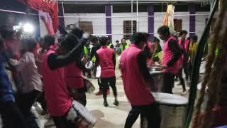 Thejus Beats Nazik Dhol Marthandam & Balaramapuram Cal ;9488773280