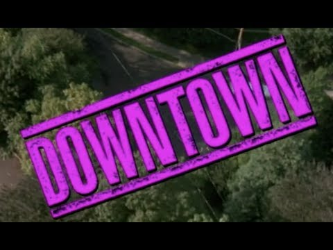 Downtown - 1990 in Review