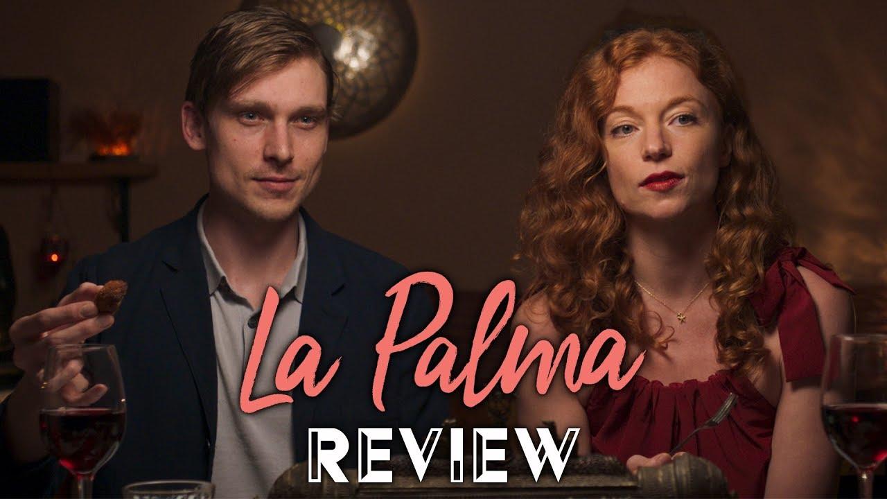 Film La Palma