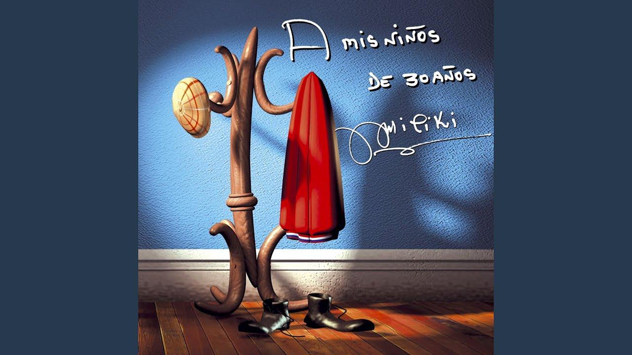 Cancion Cumpleanos Feliz Original En Espanol.10 Canciones Para Desear Un Feliz Cumpleanos Top 10 Listas